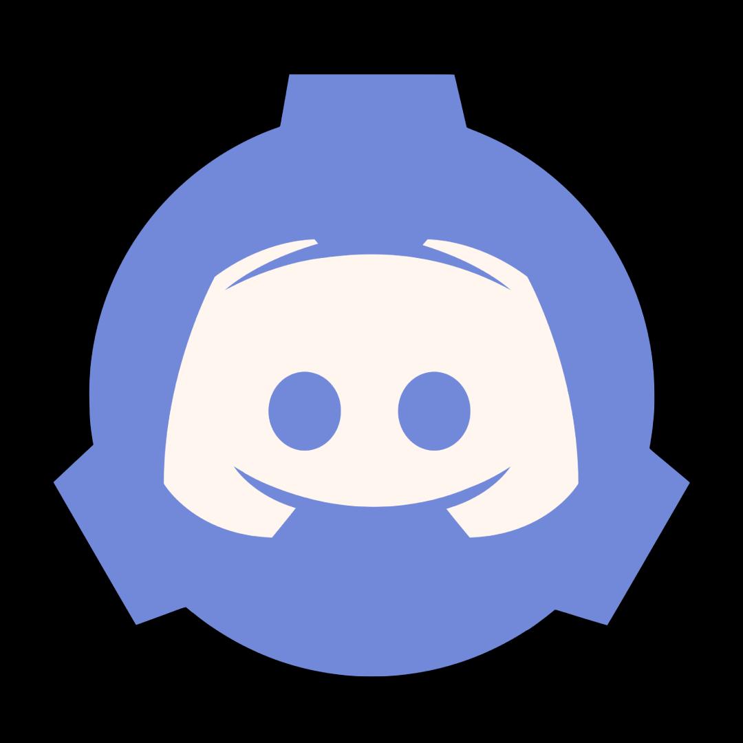 social-discord-1080.png