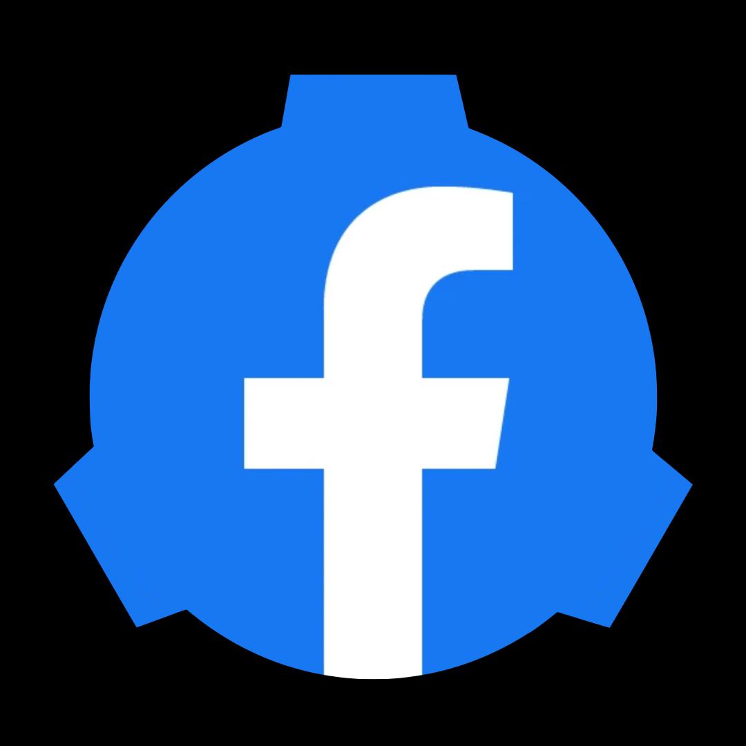 social-facebook-1080.png