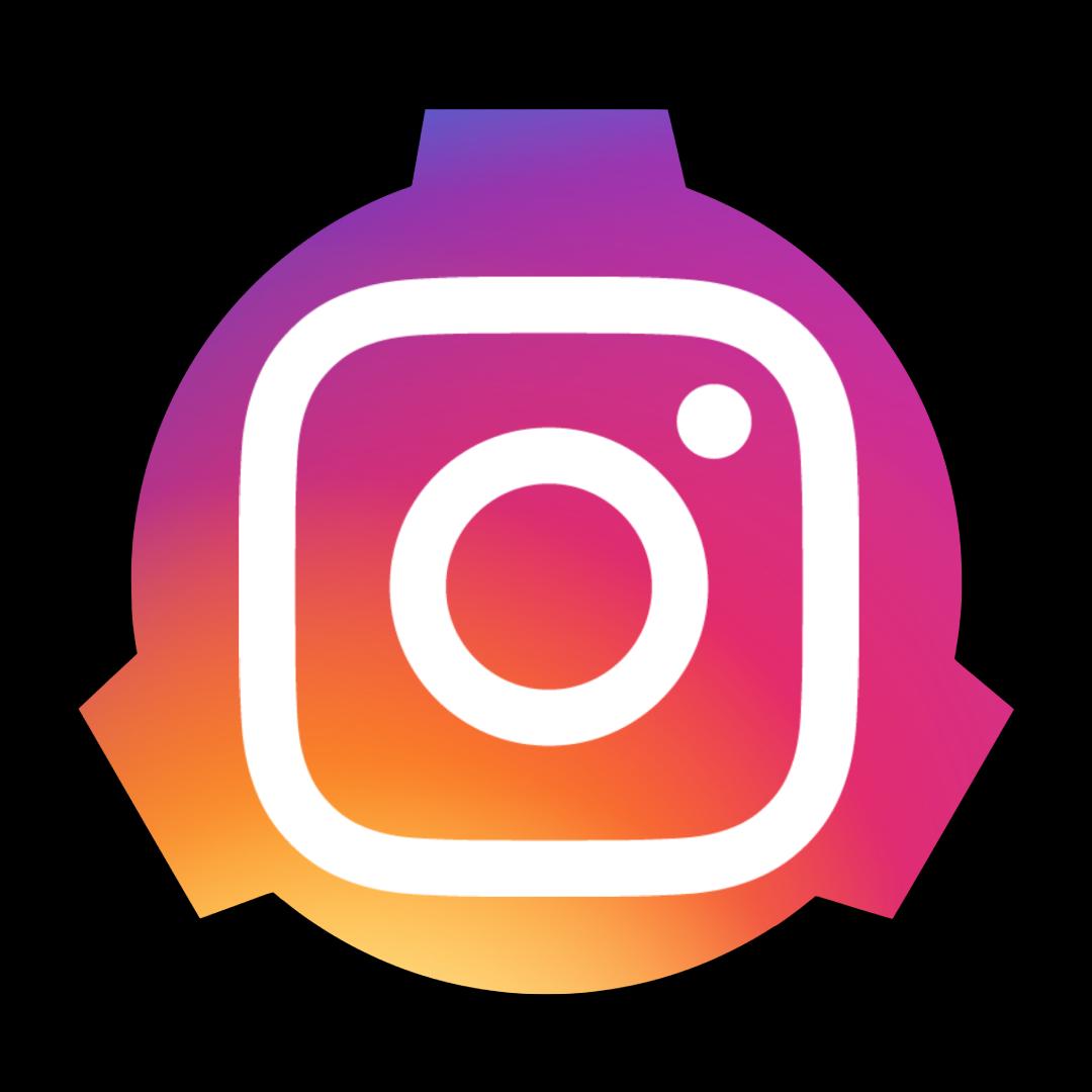 social-instagram-1080.png